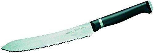 Opinel Küchenmesser, Intempora, Brotmesser, 254218
