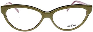 Hogan Ho 5068 Col. 038 Woman Beige Optical Frame