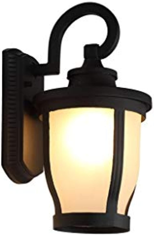 DYFYMX Nom du Produit  Applique Matériau Principal du Corps de la lumière  fer Abat-Jour Matière principale  Fer Type de Source de lumière  Lampe à énergie tungstène LED Inclure la Source lumineus