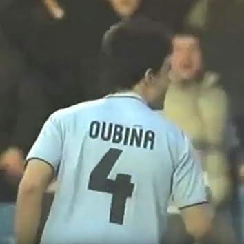 Borja Oubiña