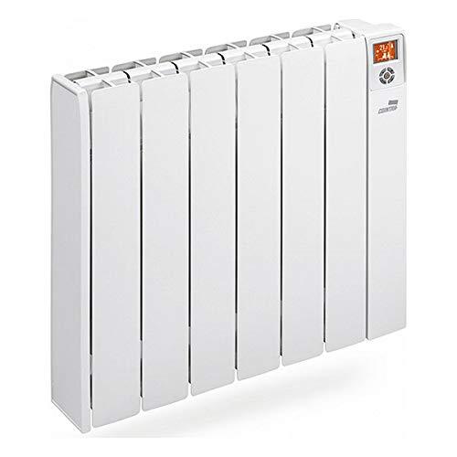 Emisor termico Cointra de bajo consumo SIENA 1000