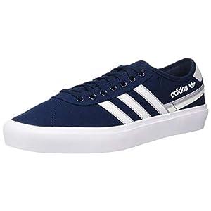 adidas Originals Unisex-Adult Delpala Sneaker