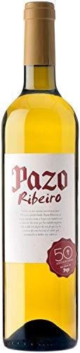 Pazo Vino Blanco, 75cl