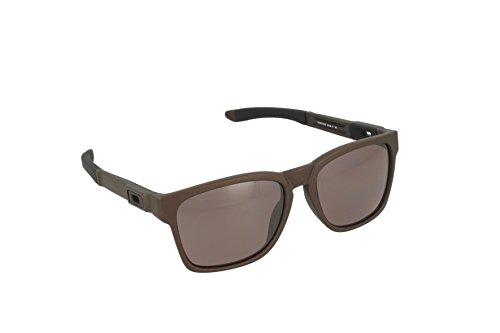 Oakley Catalyst Gafas de sol, Corten, 56 para Hombre