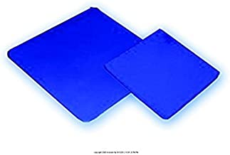 "Hydrofera Blue Bacteriostatic Foam Dressing 4"" X 4"", each"