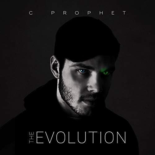C Prophet