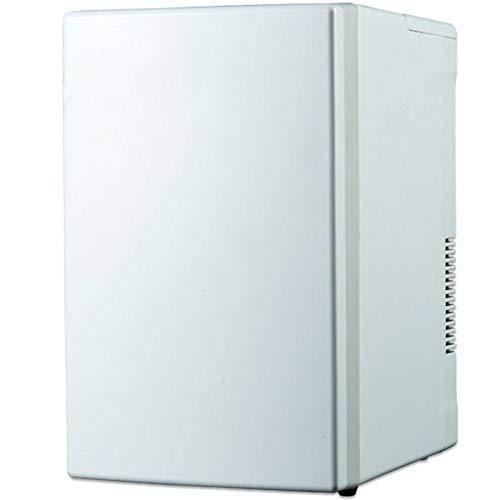congelador pequeño horizontal fabricante GOPG