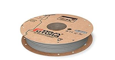 Formfutura 1.75mm StoneFil - Granite - 3D Printer Filament