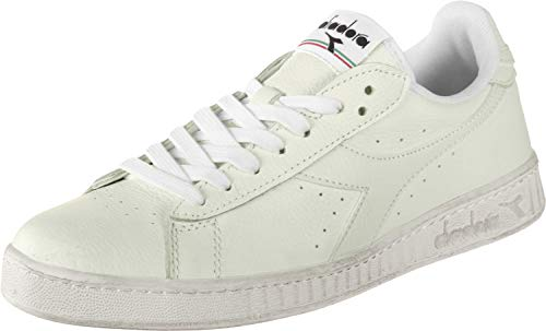 Diadora - Sneakers Game L Low Waxed für Mann und Frau (EU 42.5)