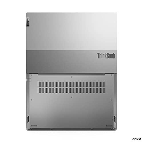 Ordinateur Portable, 4.1 GHz AMD Ryzen 7 4700U, 2 x 8 Go, 512 Go SSD, Windows 10 Pro, 14