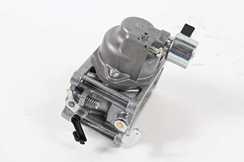 Kawasaki Engine Carburetor Assembly 15004-1014 New OEM