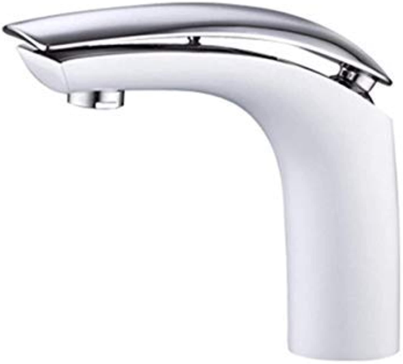 Hjbds moderne becken wasserhahn Europischen messing bad heies und kaltes wasser mischbecken wasserhahn unter aufsatzbecken waschbecken wasserhahn