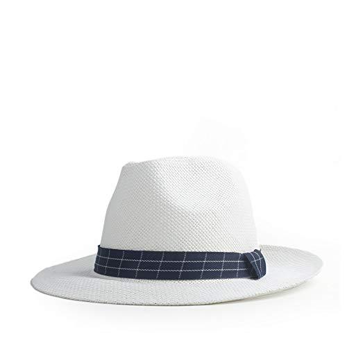 Consejos para Comprar Sombreros Panamá para Hombre que Puedes Comprar On-line. 15