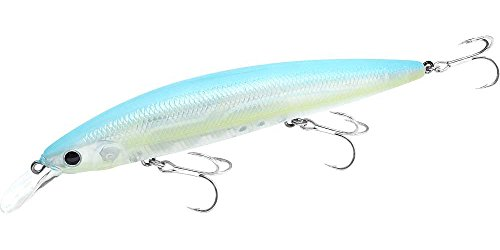 LUCKY CRAFT Fishing Lure SW Surf Pointer 115MR