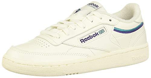 Chaussures Femme Reebok Club C85