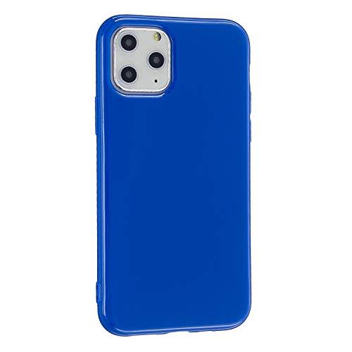funda iphone 11 pro fabricante Redcolourful