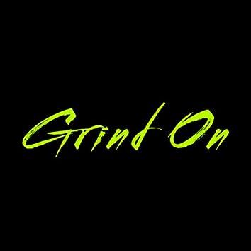 Grind On (Rap Instrumental)