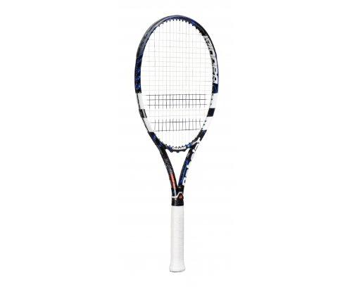 BABOLAT Pure Drive 107 GT Raqueta de Tenis Adulto