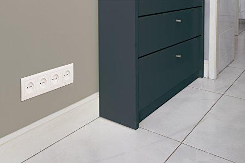 Arregui Socket 23000W-S1