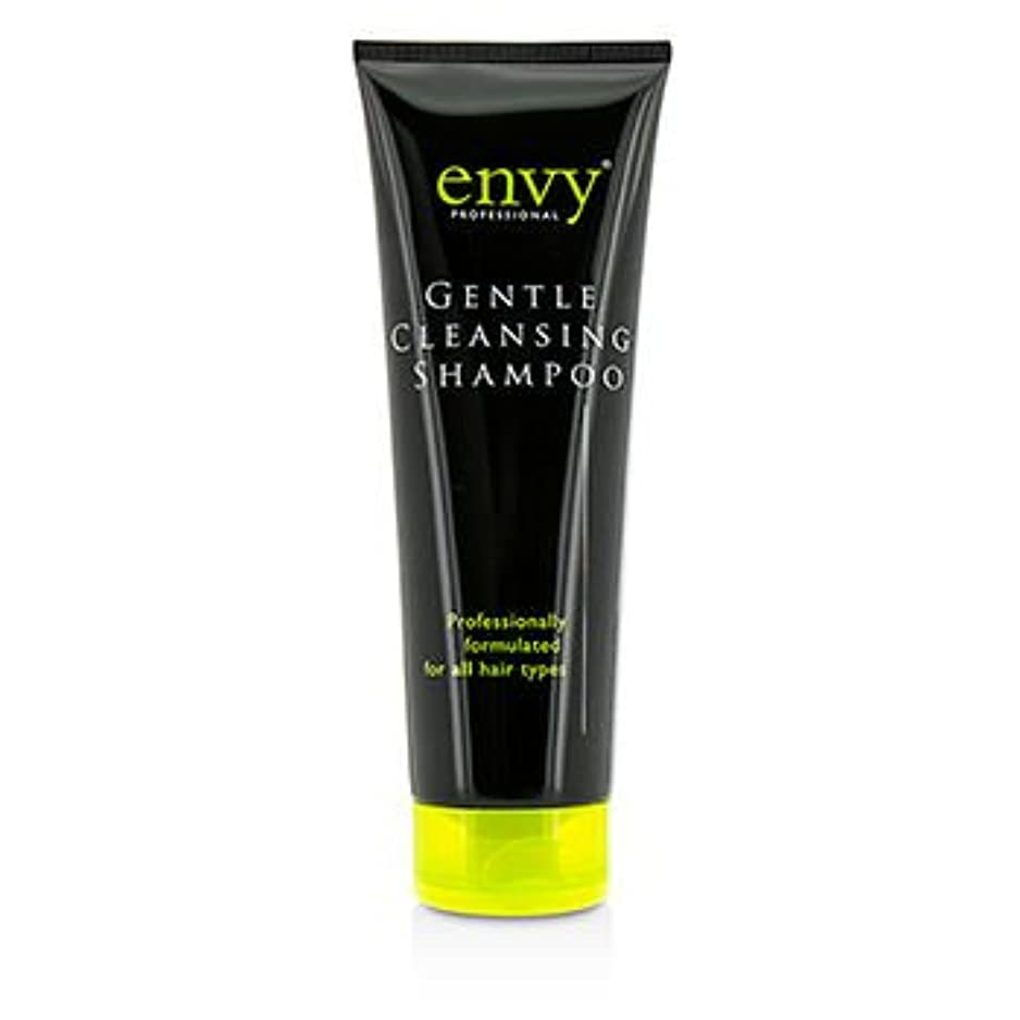 果てしない境界写真を撮る[Envy] Professional Gentle Cleansing Shampoo (For All Hair Types) 250ml/8.4oz