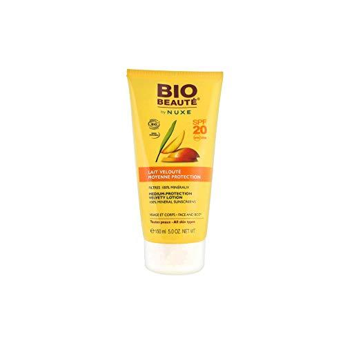 Bio beautÉ Bio Beaute Sun V&C Spf20 150Ml - 1 Unidad