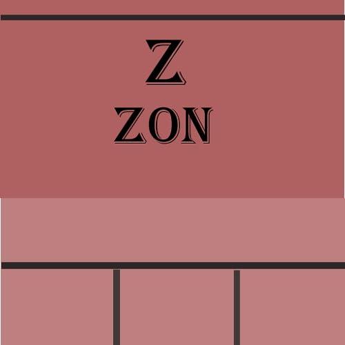 z Zone 2