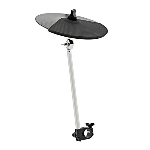 WHD Dual Zone Cymbal Expansion Pad