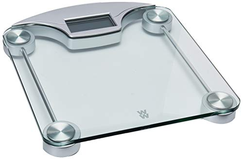 Conair WW39 Digital Weight Scale