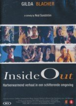 Inside Out [Holland Import]