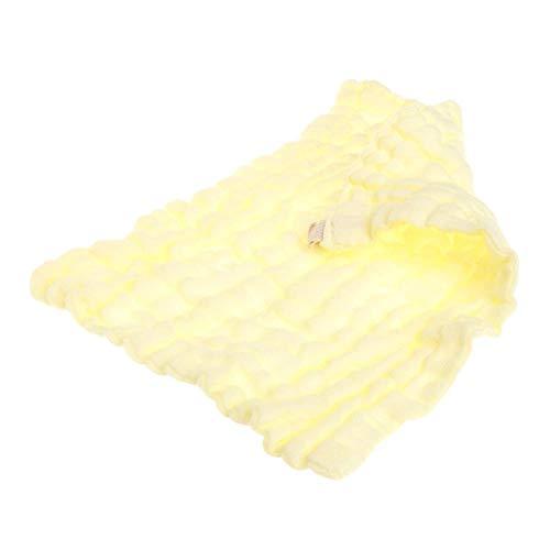 xingshen Pañuelo de algodón Suave para bebés, toallitas de alimentación para bebés recién Nacidos, toallitas de alimentación para bebés