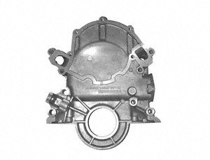 Pioneer 500302S Timing Cover