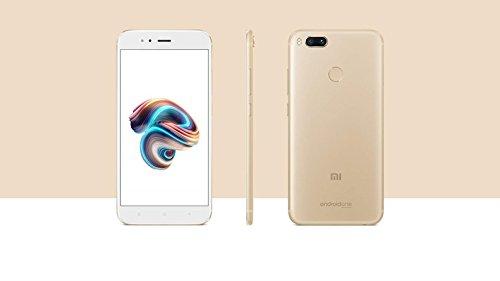 Xiaomi Mi A1 Global