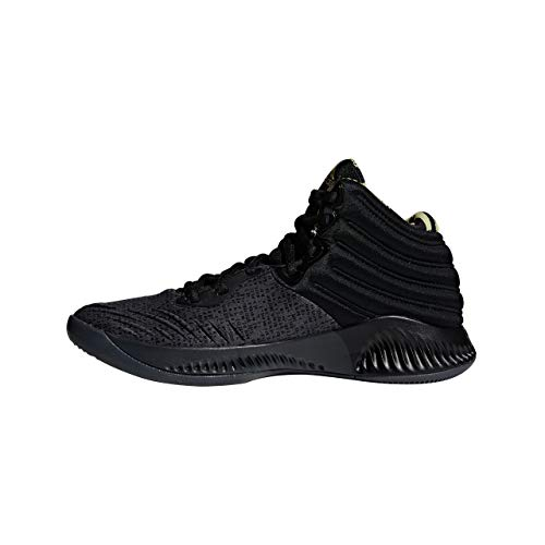 adidas Chaussures Mad Bounce