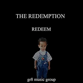 The Redemption