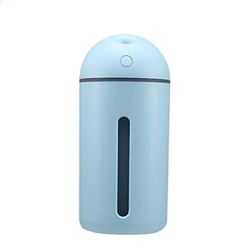 purificatore aria covid 19 Diffusore di Aromi per Auto