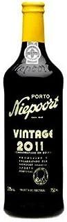 Niepoort - Niepoort Vintage Port 2011