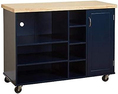 Amazon.com: Thegreatshopman - Mueble de almacenamiento de ...