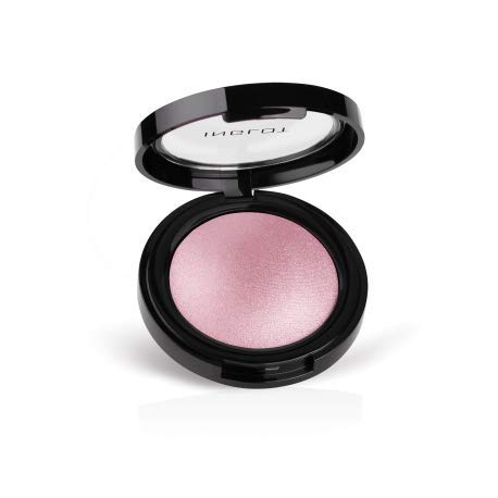 INGLOT MEDIUM SPARKLER FACE EYES BODY HIGHLIGHTER 32