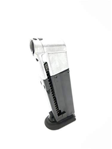 Umarex Walther PPQ M2 T4E Magazin