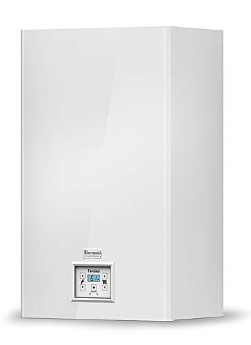 Thermona Therm 24 KDN 20 kW Erdgas E/H