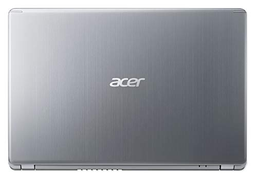 Comparison of Acer Aspire 5 (NX.HG8AA.002) vs Lenovo Legion 5 (82B3002QUK)