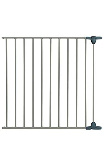 Safety 1st extension barriere 72 cm wall-fix modular 5 metal