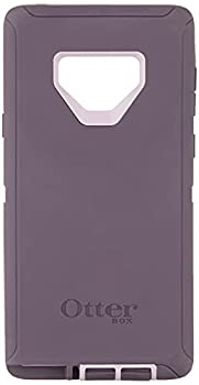 Best otterbox samsung note 9 Reviews