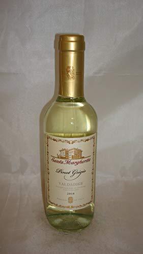 Pinot Grigio Valdadige Doc Santa Margherita Cl 37,5
