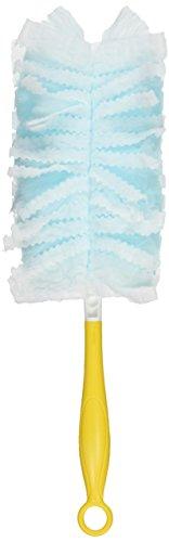 Procter & Gamble 12051603 Swiffer Dusters Kit