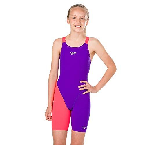 - Speedo Schwimmen Kostüme Online