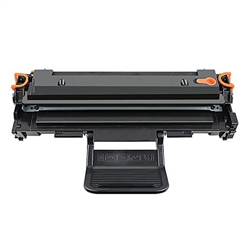 AZXC per la Sostituzione delle cartucce di Toner compatibili Samsung D108S, con ML-1640 1641 1642 2240 2241 Stampanti di Lavoro ad Alta rendimento con Chip 1black2