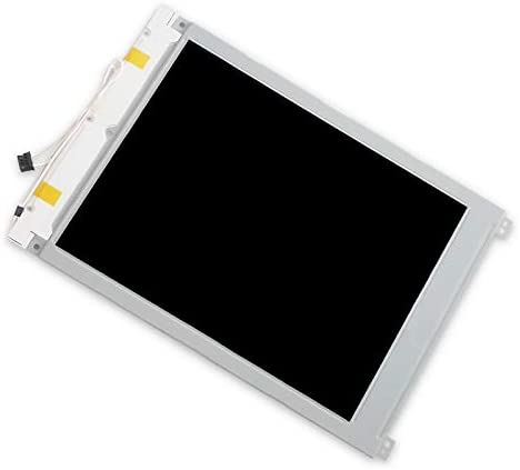 TLX-5152S-C3M 9.4 Inch New online shop New mail order Industrial Panel LCD Screen Display