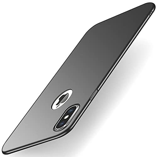 Carcasa de plástico duro para Samsung Galaxy A72 5G de 6,7 pulgadas