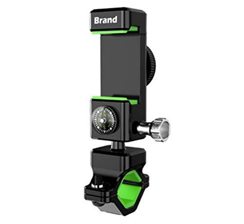 FULANTE Fiets Mobiele Telefoon Beugel, Universele Mountainbike Road Navigatie Frame Rijden Accessoires Fiets Mobiele Telefoon Stuur Beugel